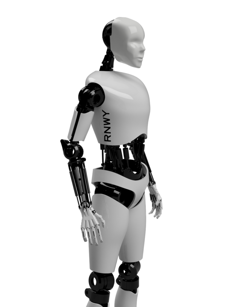couturion-fashion-robot